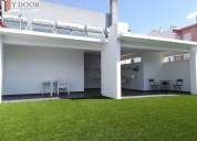 t3 moscavide novo jardim interior 2 wc s equip e mobilado 92 m² m2