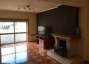 Apartamento t3 mozelos 90 m² m2