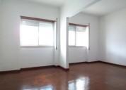 t2 arrendamento montijo necessarios fiadores 70 m² m2