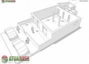 Loja cascais com licenca comercio e servicos 160 m² m2