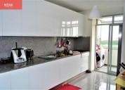 Apartamento t4 junto ao city golf 138 m² m2