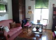 Apartamento t3 mobilado quinta dos lombos carcavelos 112 m² m2