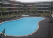 T3 luxo condominio garden residence lisboa proximo aeroporto 185 m² m2