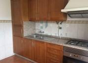 arrenda se apartamento t2 em condeixa 70 m² m2