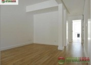 t2 totalmente renovado com bons acabamentos arrendar 62 m² m2