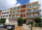 arrenda apartamento t2 88 m² m2