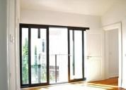 apartamento t2 no centro historico de lisboa 116 m² m2