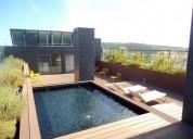 T2 em condominio privado com piscina 134 m² m2