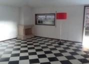 Apartamento t2 em bom estado conservacao cacia 90 m² m2