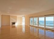 arrenda apartamento t3 2 270 m² m2