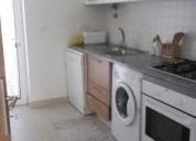 Apartamento t2 cabanas de tavira 90 m² m2