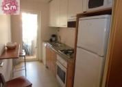 Excelente apartamento t2 cabanas de tavira 90 m² m2