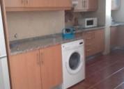 Apartamento t2 sta luzia 90 m² m2