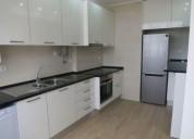 Apartamento t2 benfica lisboa 72 m² m2