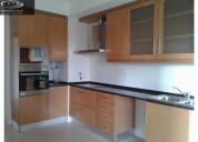 Apartamento t2 semi novo em atalaia montijo 90 m² m2