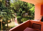 Incrivel t3 cascais quinta da bicuda 140 m² m2