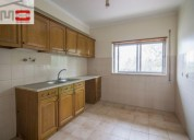 2 apartamentos t2 ourem 80 m² m2