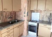 arrenda se apartamento t1 renovado com garagem no loreto em coimbra 50 m² m2