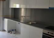 Alfragide t3 remodelado ap 100 m² m2