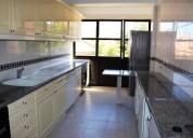 arrenda apartamento t2 76 m² m2
