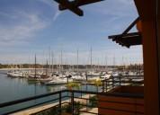 Portimao marina portimao 112 m² m2