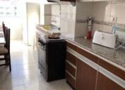 Apartamento t2 montegordo perto da praia 80 m² m2