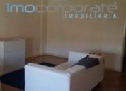 apartamento t4 1 equipado e mobilado na rua do brasil 130 m² m2