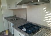 T3 remodelado com garagem 1o andar 90 m² m2