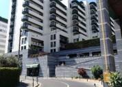 Excelente apartamento com vista mar avenida do infante funchal 125 m² m2