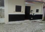 Aluga se casa tipo t1 como nova 50 m² m2