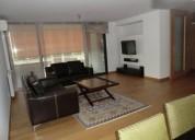 apartamento t2 mobilado 100 m² m2