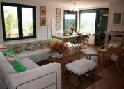apartamento t1 mobilado e equipado para arrendamento com piscina 50 m² m2