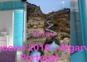 T1 carvoeiro da praia aluga se 53 m² m2