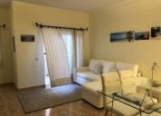 apartamento faro 88 m² m2