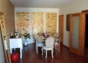 apartamento t2 2 duplex 120 m² m2