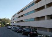 T3 riba dave junto ao hospital 125 m² m2