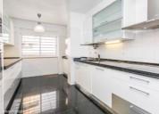 apartamento t3 arrendamento lumiar 130 m² m2