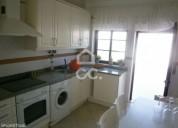 Apartamentos peniche praia 58 m² m2