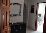 Aluga se apartamento t3 junto a universidade do algarve 100 m² m2