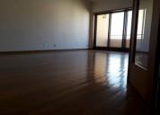 T3 vila nova de gaia sto ovidio cedro 119 m² m2