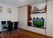 Apartamento t2 86 m² m2