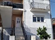 Arrendo apartamento em mogadouro 110 m² m2