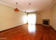 T3 centro de braga 140 m² m2