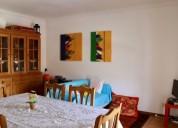 Apartamento t2 vila praia de ancora 85 m² m2