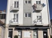 Aluga se apartamento t2 duplex 100 m² m2