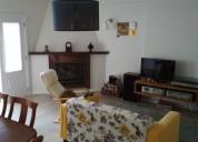 T2 centro de aveiro 130 m² m2