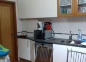 Arrenda se apartamento t1 1 em s romao do coronado trofa 75 m² m2