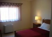 Apartamento t0 em tomar 28 m² m2