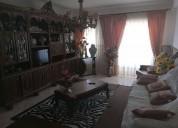Apartamento t2 sta luzia tavira 110 m² m2