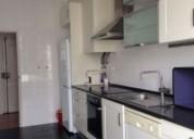 T2 renovado em carnaxide excelente localizacao e muita luminosidade 75 m² m2